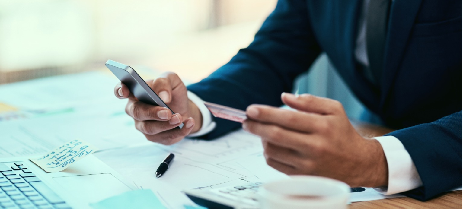 Your Guide To Business Credit Cards