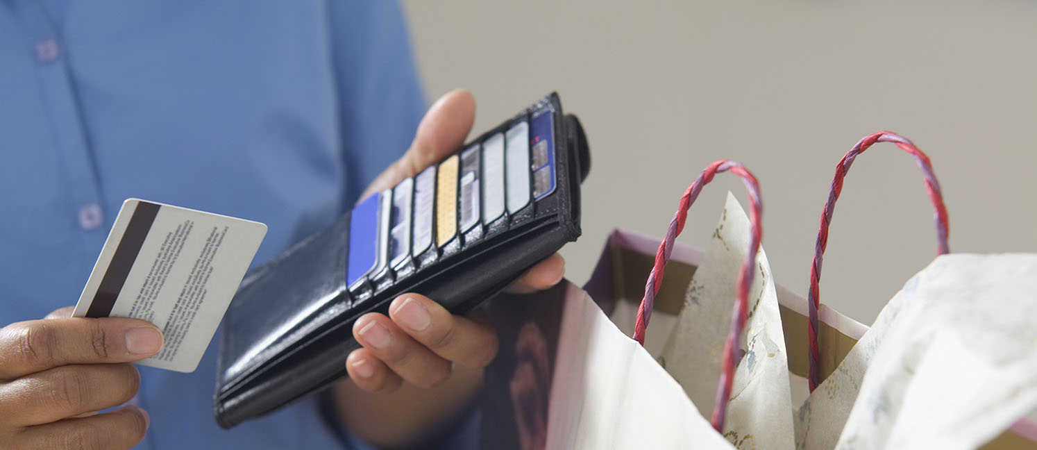 A Credit Card For Every Purpose Or One Card For All?